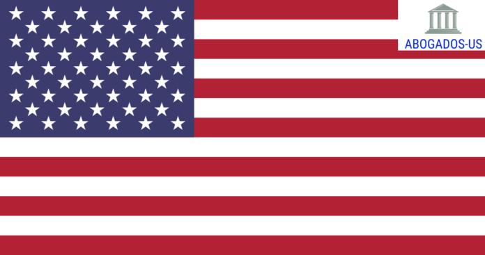 Abogados Inmigración Estados Unidos